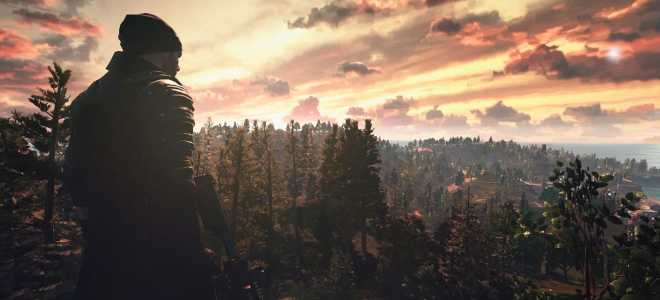 PlayerUnknown's Battlegrounds — Продано свыше 60 млн копий игры