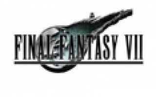Final Fantasy 7 Remake — Из демо версии произошла утечка нового геймплея