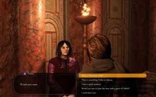 Mount & Blade II: Bannerlord — Где находятся 10 лордов