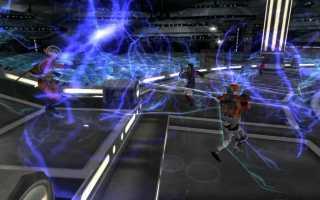 Star Wars Battlefront 2 — Появился новый мод позволяющий играть за мандалорца