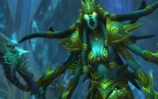 World of Warcraft: Classic — Тесты сервера закончатся 25 июля