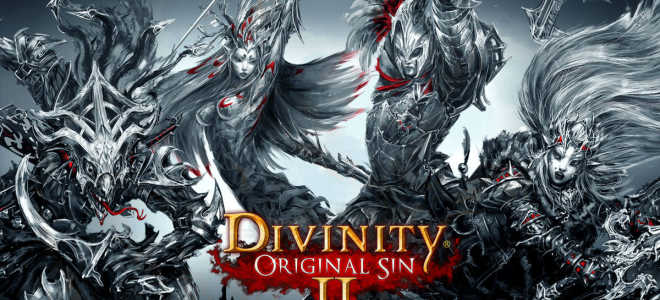 Как пройти квест Кувшин Души Уизермура в Divinity: Original Sin 2