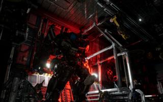 MechWarrior 5 — Разработчики продемонстрировали редактор миссий