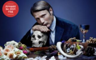 Death Stranding — Хидео Кодзима выступит в открытом интервью в Москве