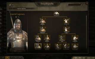 Mount & Blade II: Bannerlord — Лучшие войска (Как получить сильную армию)