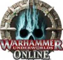 Warhammer Underworlds: Online — Показали геймплейный видеоролик