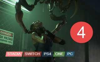 SnowRunner — Дата выхода 28 апреля 2020 года на PS4, Xbox One и ПК