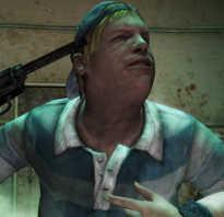 Silent Hill — Арт-директор поделился разработкой новой игры