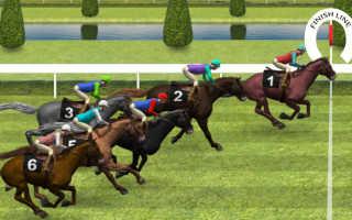 GTA Online: Фишки для казино будут стоить реальных денег