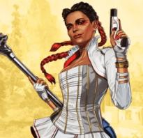 Apex Legends — Разработчики планируют запустить 5 сезон
