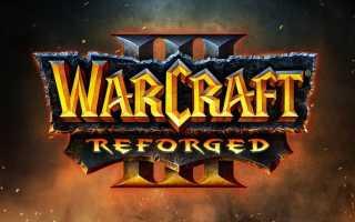 World of Warcraft — Сюжетный финал стал грандиозным провалом