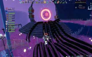 Risk of Rain 2 — Обновление добавит в игру новых боссов