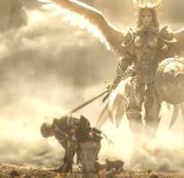 Final Fantasy 14: Зарегистрированных игроков составило 16 миллионов