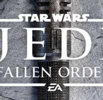 Star Wars Jedi: Fallen Order — В игру добавят путешествие между планетами