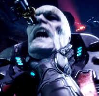 Rage 2 — DLC «Восхождение Призраков» выйдет 26 сентября